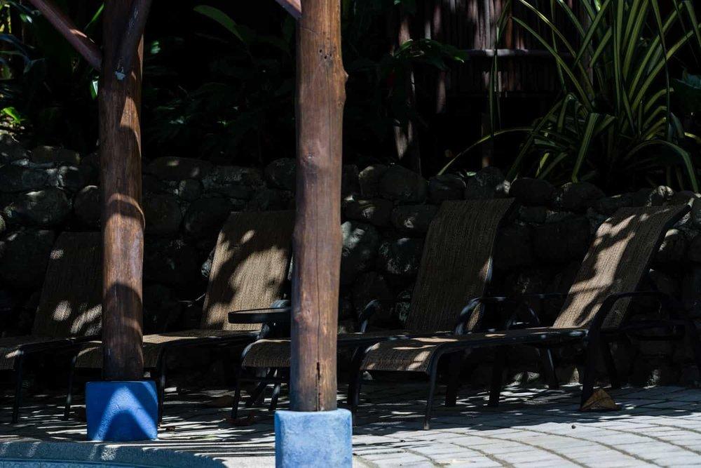 Los-Cocos-Beach-Bar-Hotel-Punta-Islita-3.jpg