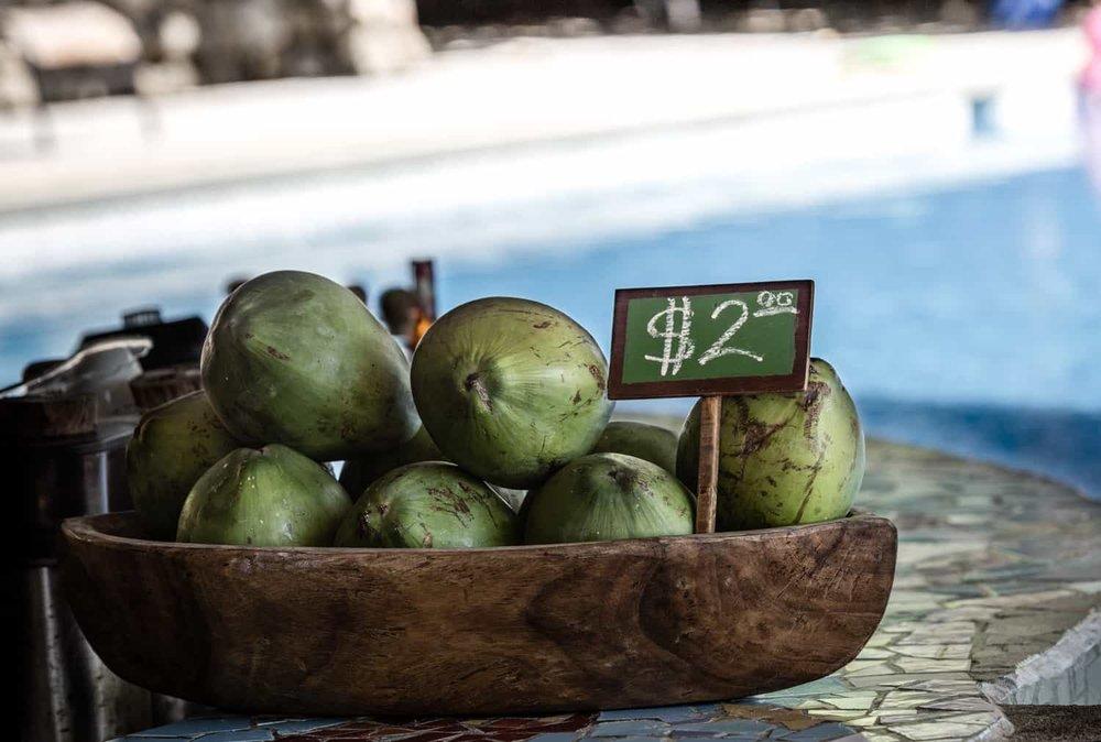 Los-Cocos-Beach-Bar-Hotel-Punta-Islita-6.jpg