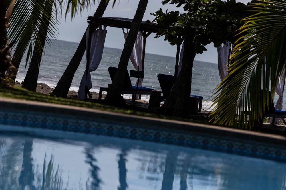 Los-Cocos-Beach-Bar-Hotel-Punta-Islita-8.jpg