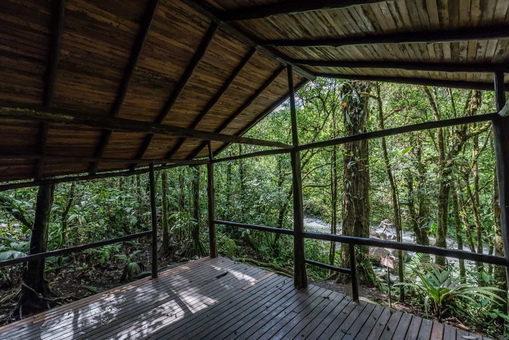Wedding-Site-River-Deck-Rio-Celeste-Hideaway-Hotel-9.jpg