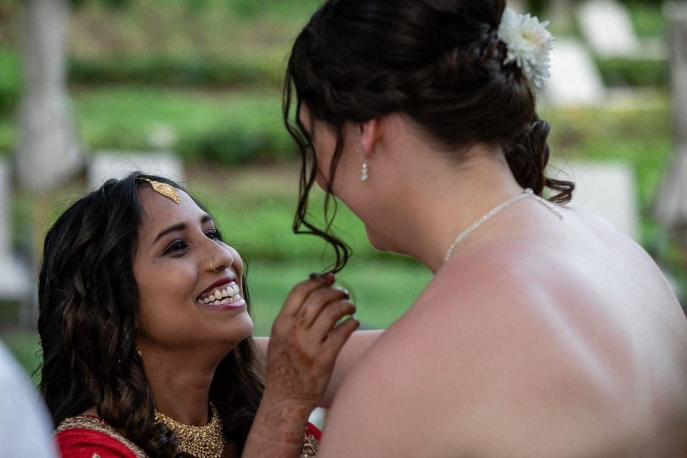 Beach-Wedding-Ceremony-Marya-Secrets-Papagayo-3.jpg