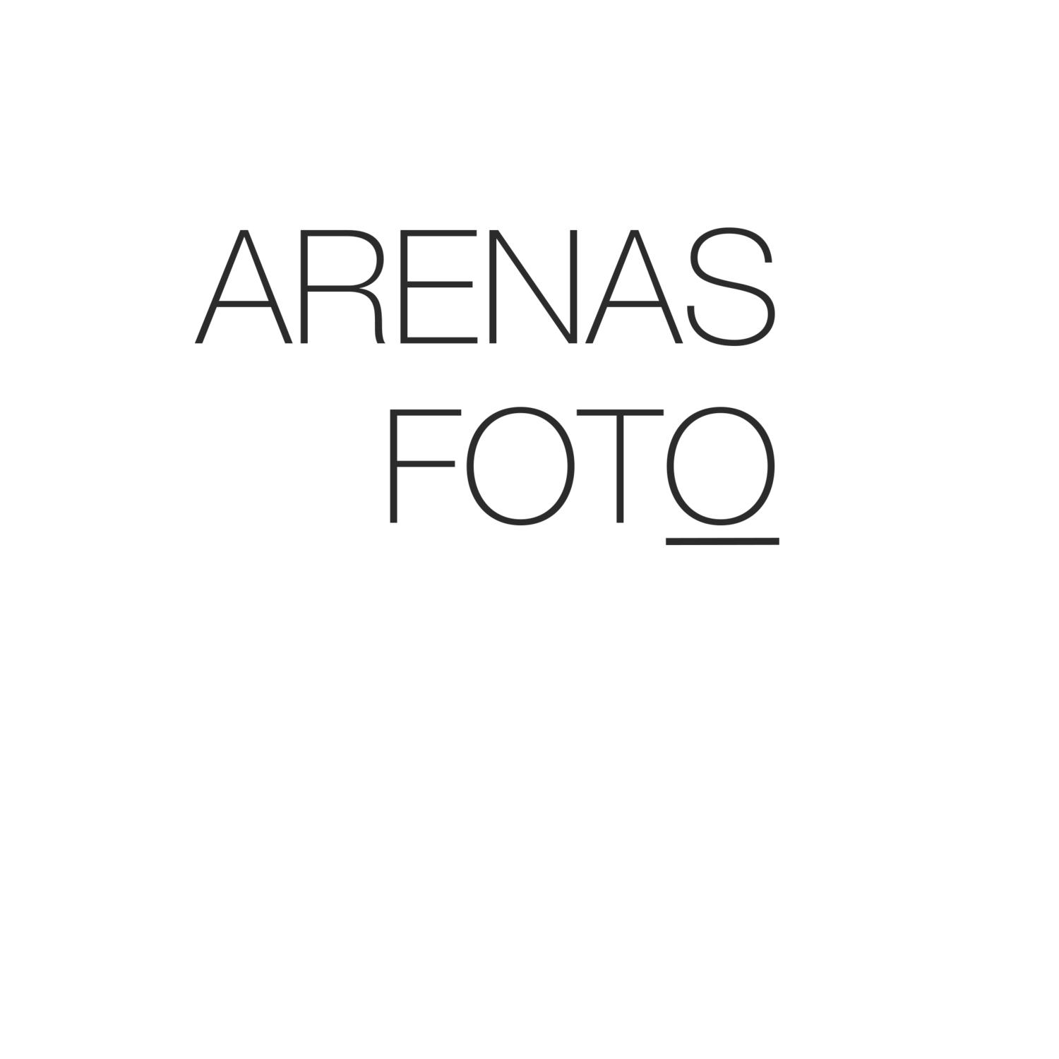 Arenas Foto | Costa Rica Wedding Photographer