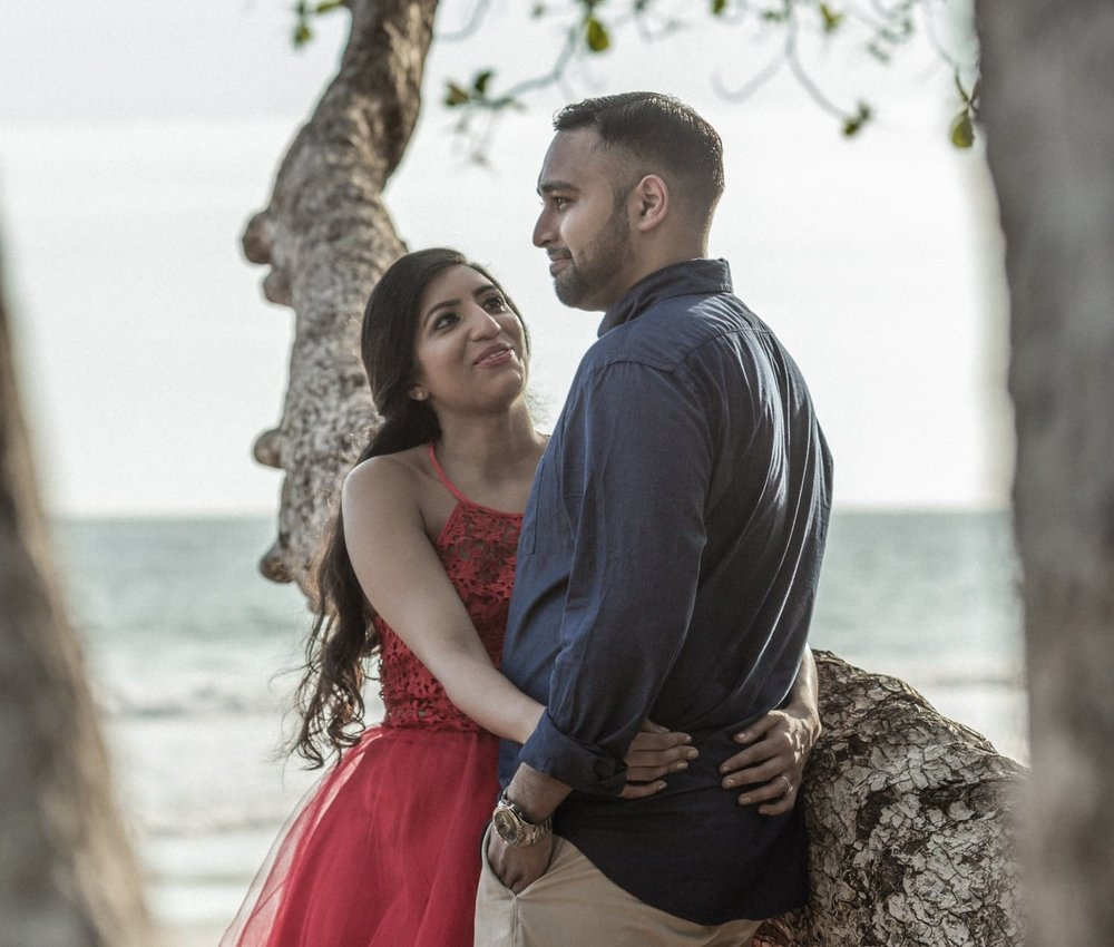 Engagement-Photo-Session-Manuel-Antonio-Beach-Karishma-16.jpg