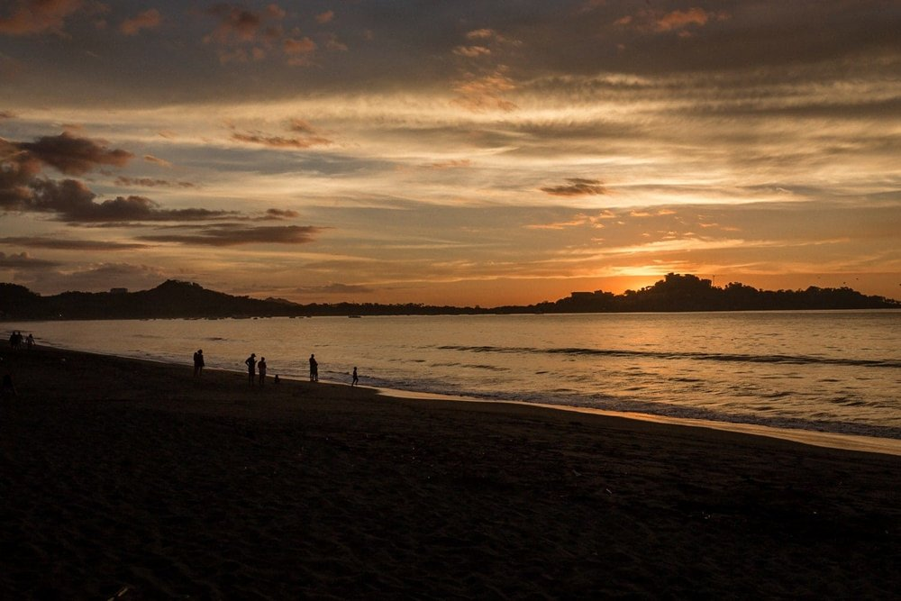 Playa-Potrero-Costa-Rica-Engagement-Destination-1.jpg