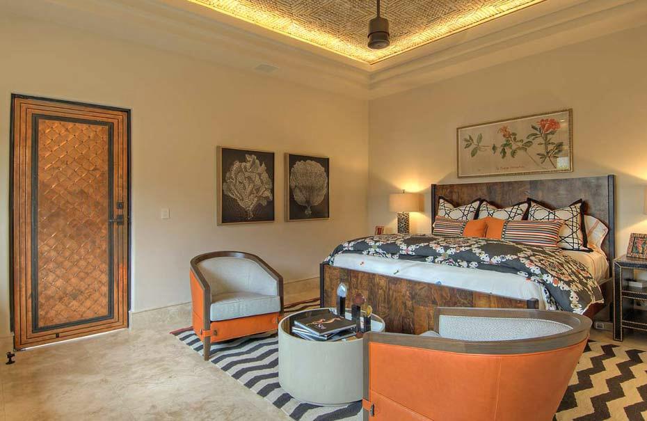 luxury-accommodations-for-wedding-guests-villa-manzu.jpg