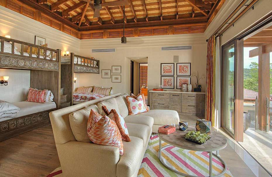 luxury-suite-for-wedding-guests-villa-manzu.jpg