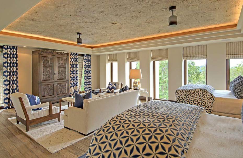 luxury-master-suite-rainforest-views-villa-manzu-costa-rica.jpg