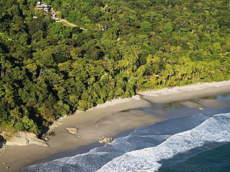 arial-view-beach-wedding-ceremony-site-villa-punto-de-vista.jpg