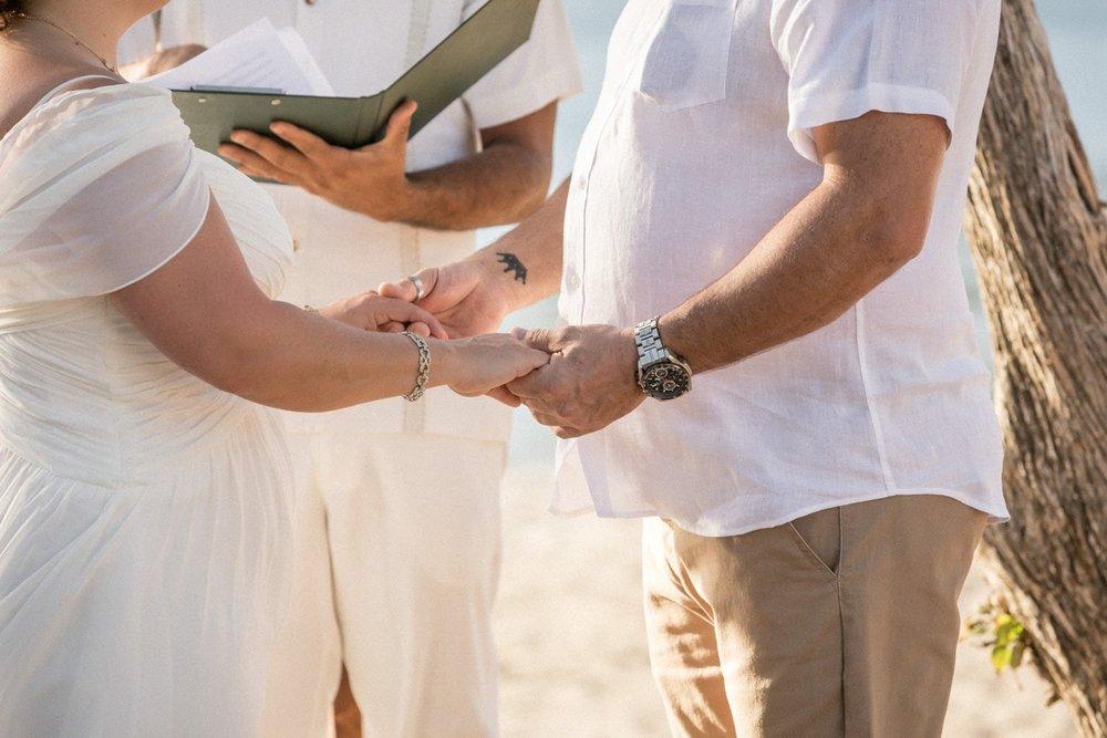 beach-wedding-ceremony-Dreams-Las-Mareas-Costa-Rica-6.jpg