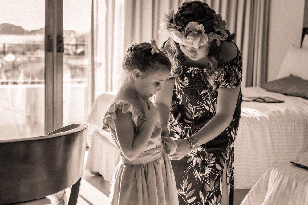 bridal-preparation-wedding-Dreams-Las-Mareas-Costa-Rica-4.jpg