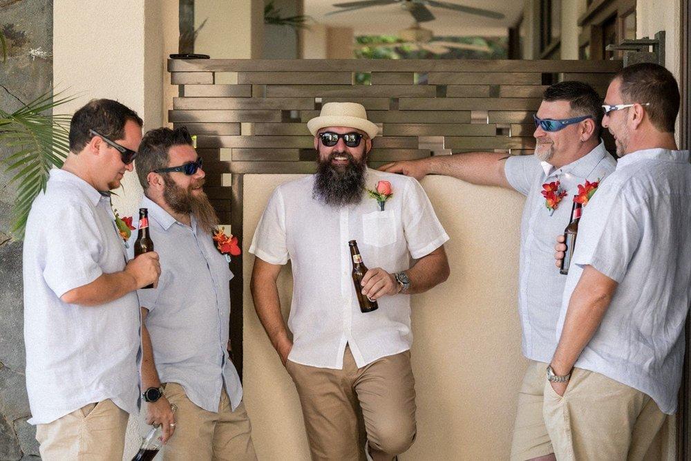groom-groomsmen-preparation-wedding-Dreams-Las-Mareas-Costa-Rica-3.jpg