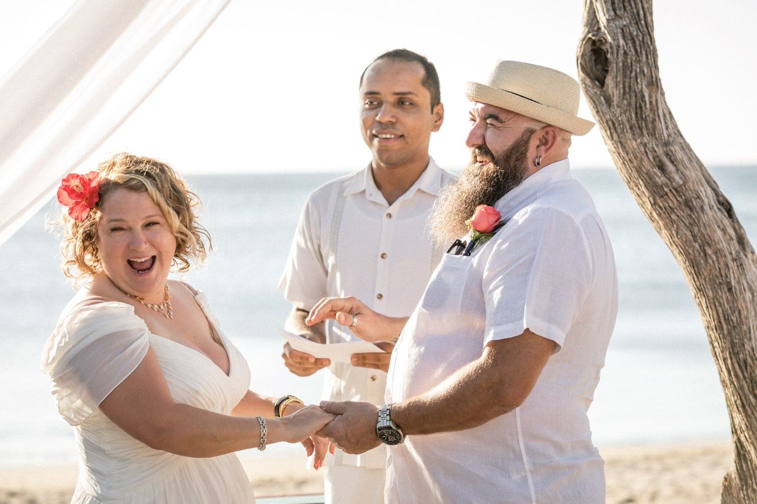 dating and marriage traditions in costa rica
