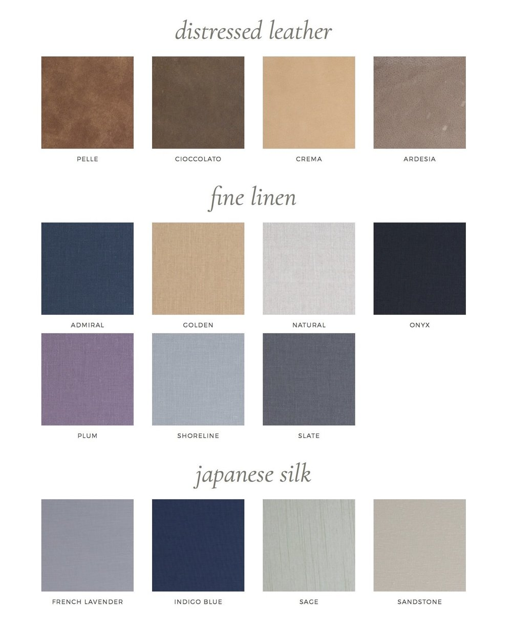 distressed-leather-fine-linen-silk-swatches-photo-books-Arenas-Foto-Wedding-Photography.jpg