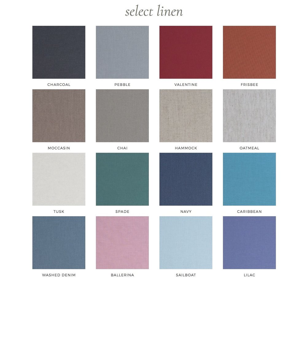 select-linen-swatches-photo-books-Arenas-Foto-Wedding-Photography.jpg