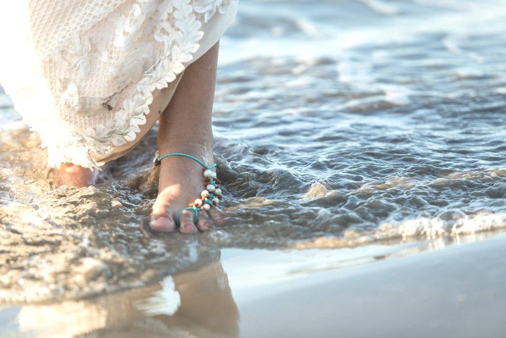 Tips for amazing Costa Rica beach wedding.