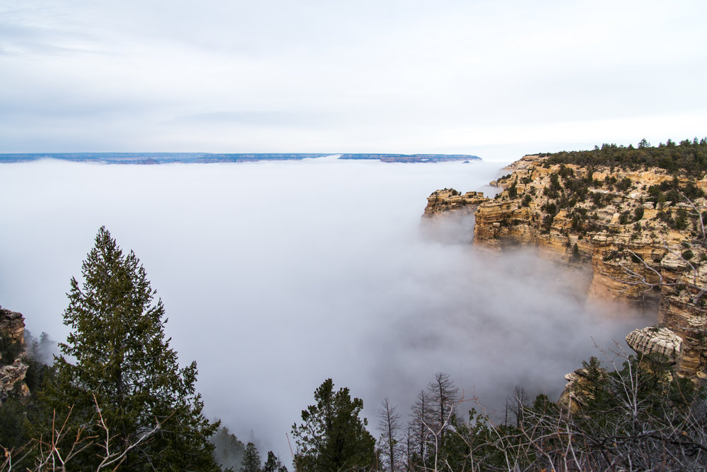 Grand_Canyon-125.jpg