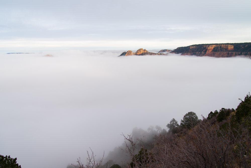 Grand_Canyon-178.jpg