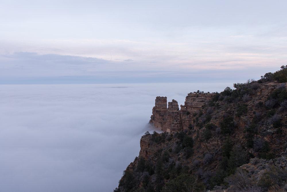 Grand_Canyon-203.jpg