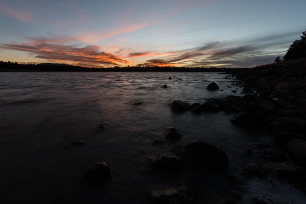 LakeMarySunset_Before.jpg