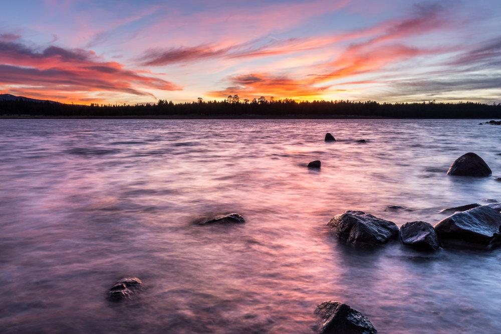 12-10-15 Sunset-1.jpg