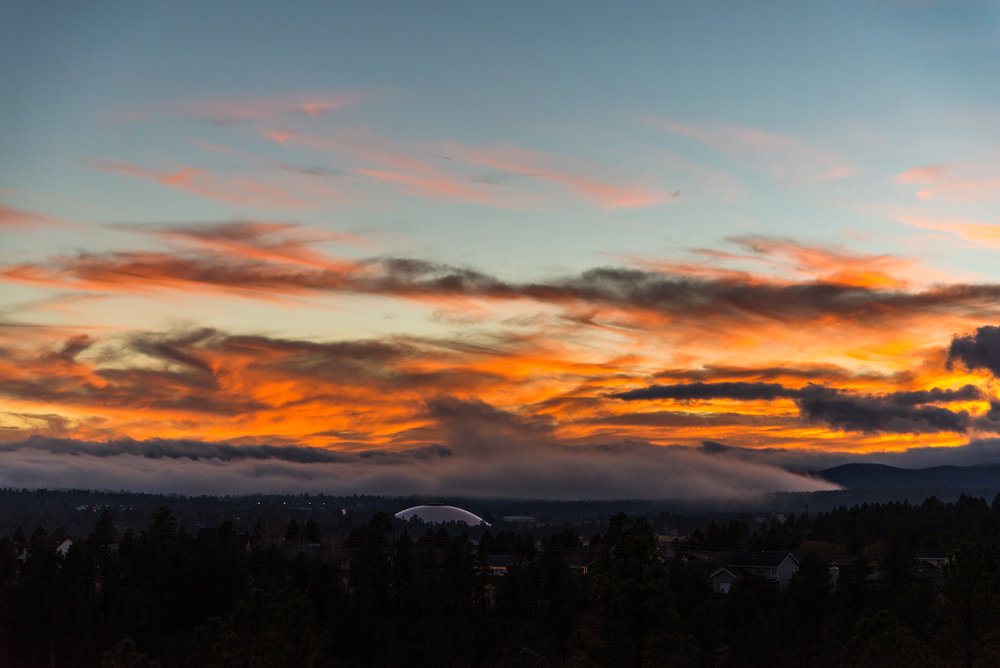 12414_Sunset-61.jpg
