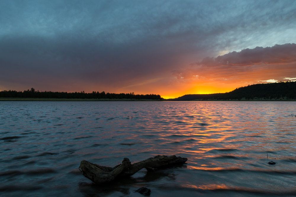 Dry T-Storm Sunset-17.jpg