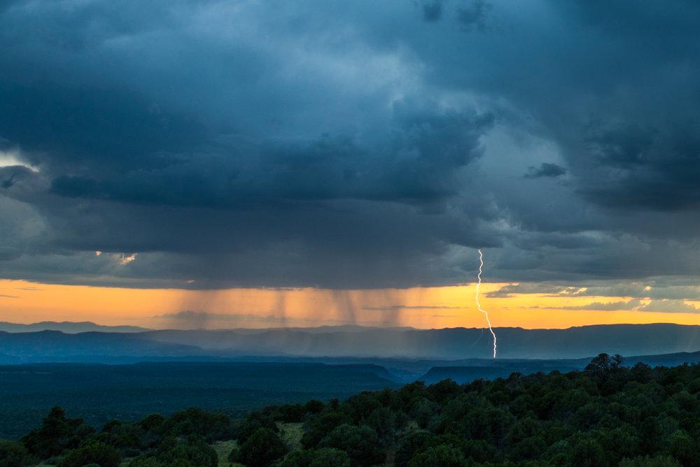 Storm Chasing-86.jpg