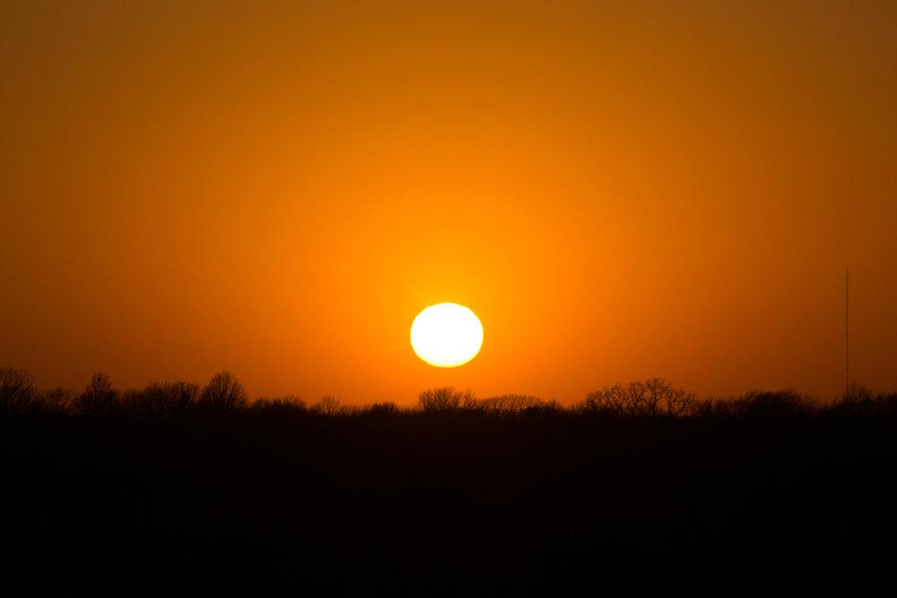 Sunset2013-19.jpg