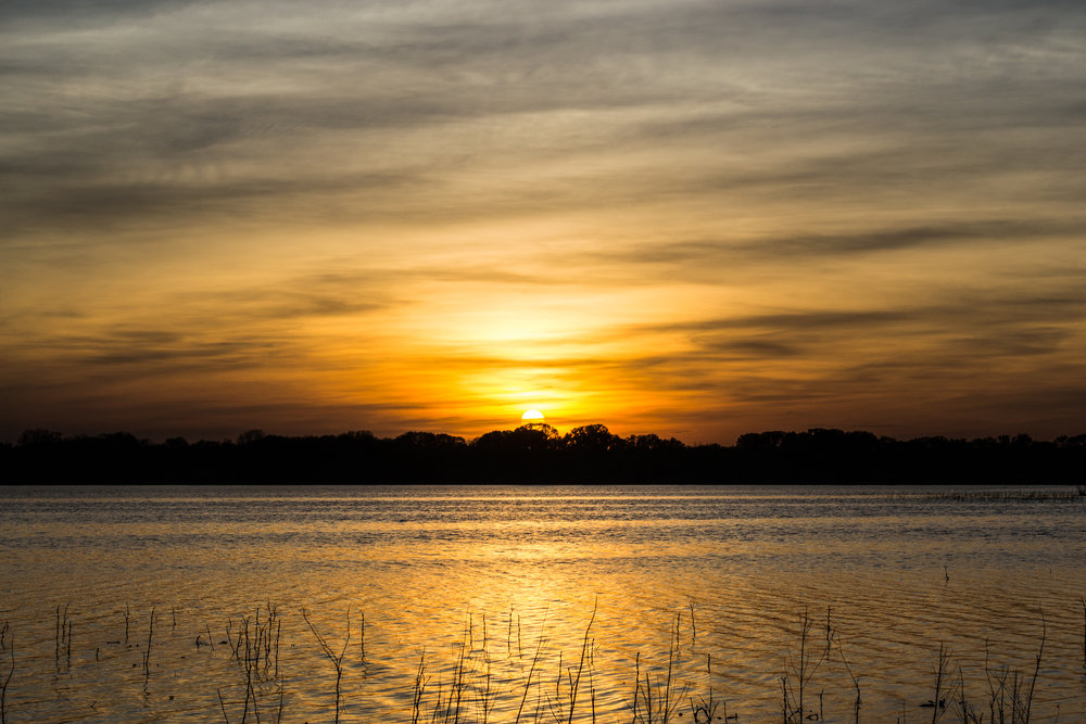 Sunset2013-30.jpg
