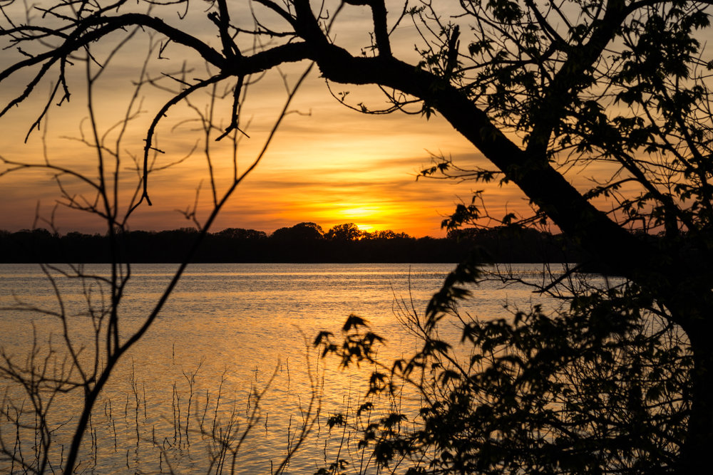 Sunset2013-32.jpg