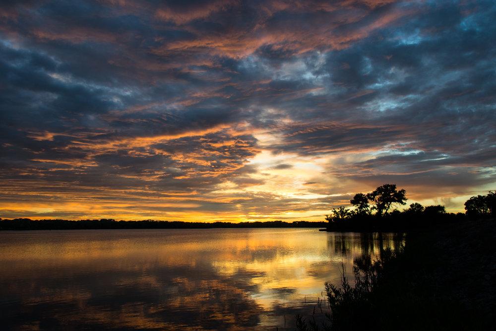 Sunset2013-43.jpg