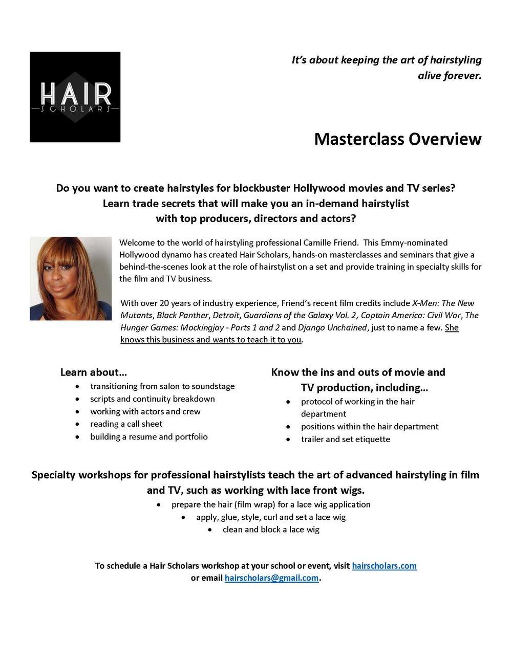 one sheet for Hair Scholars7-27.jpg