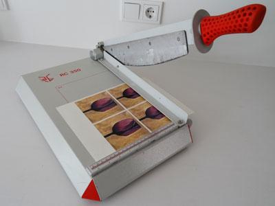 making-amsterdam-tulip-tiles