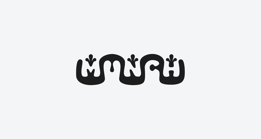 Munch - Vegan Café
