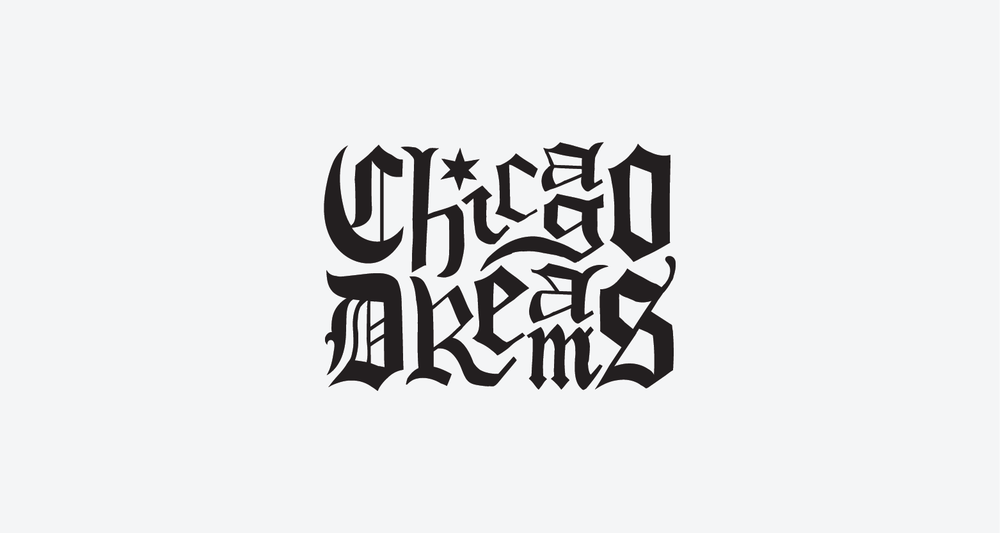 Chicago Dreams - Performance