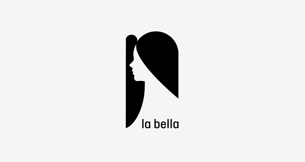 La Bella - Italian Steakhouse