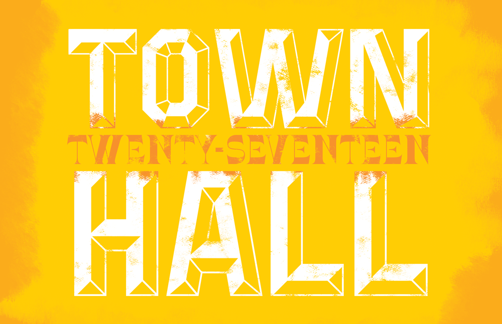 Town-Hall-New-6-2.png