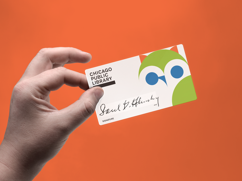 Business-Card-Mockup4.png