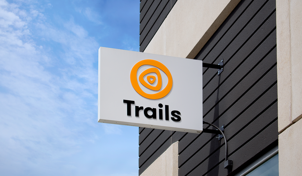 trails-sign2.png