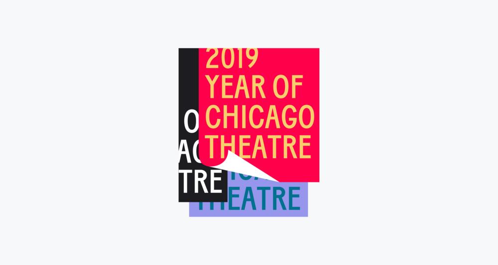Theatre-Logo-09.png