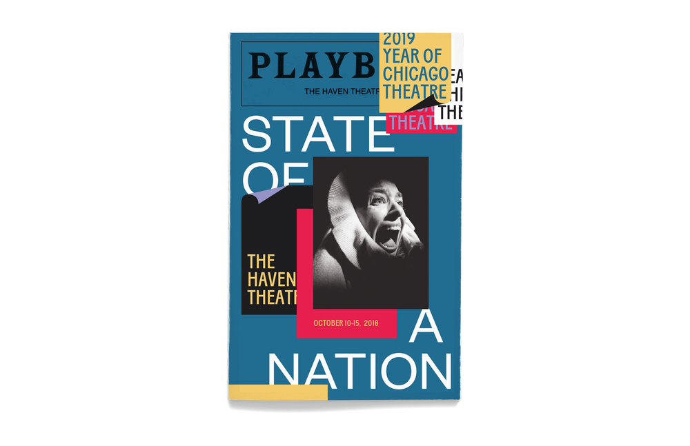 Playbill-website.png