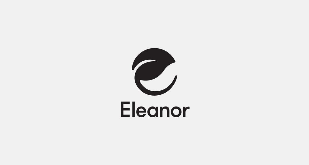 Eleanor - Non-Profit