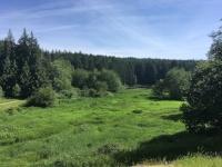 Linley Valley, Nanaimo