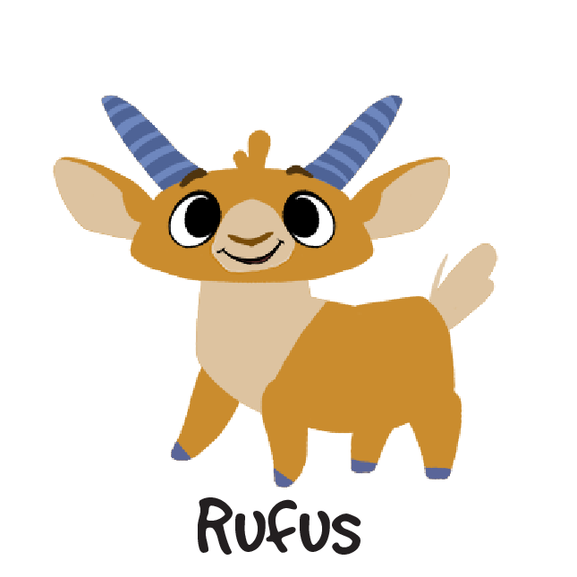 meet rufus.png