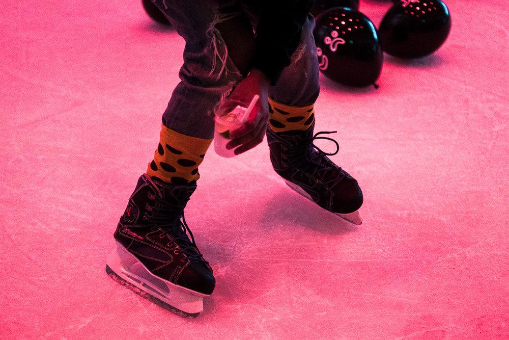 happy-socks-art-basel-miami-15.jpg