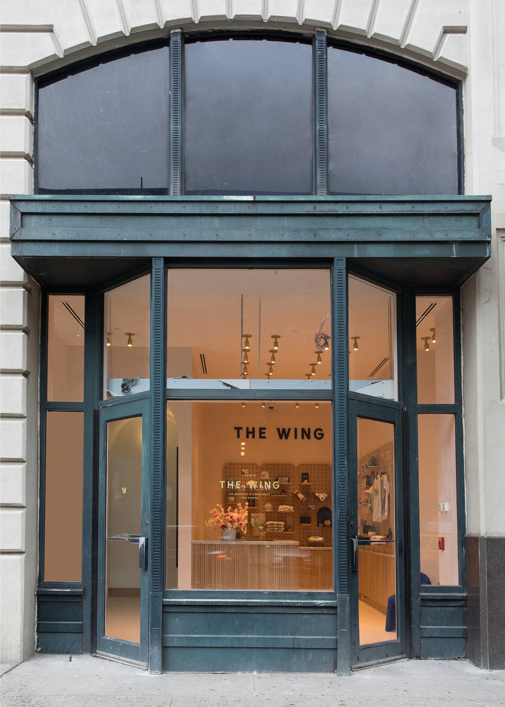 The Wing DUMBO - install 10.jpg