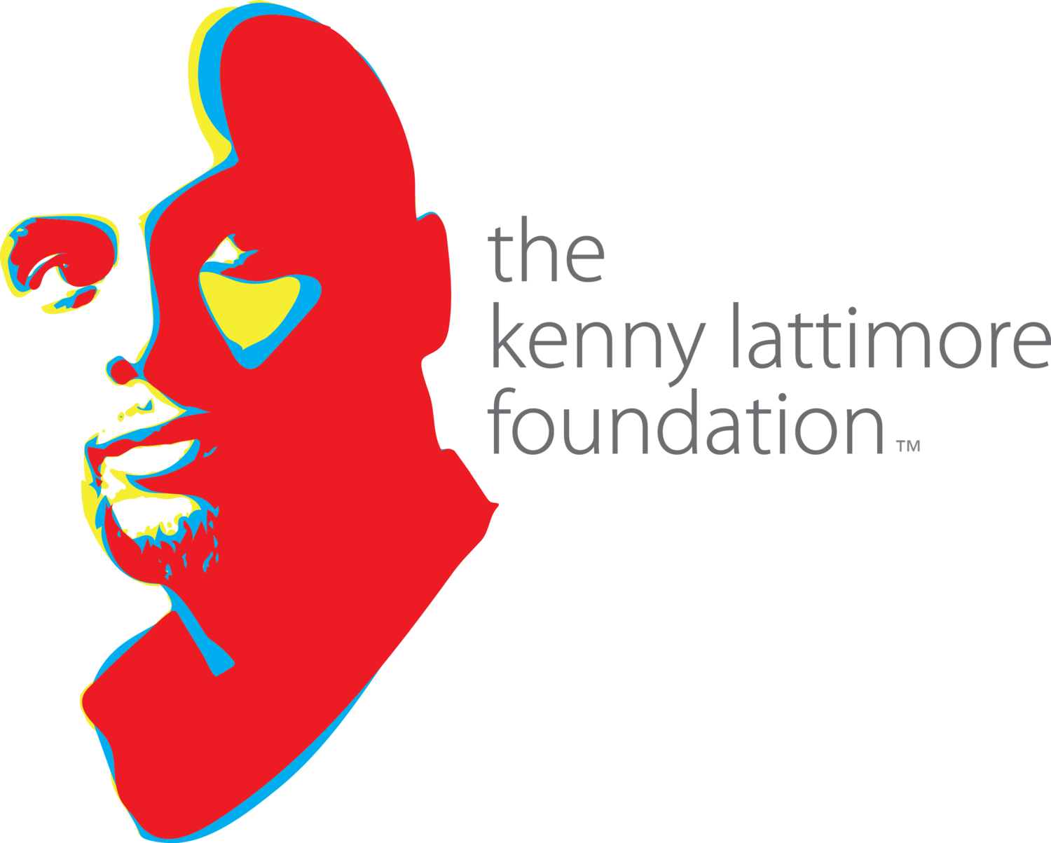 The Kenny Lattimore Foundation
