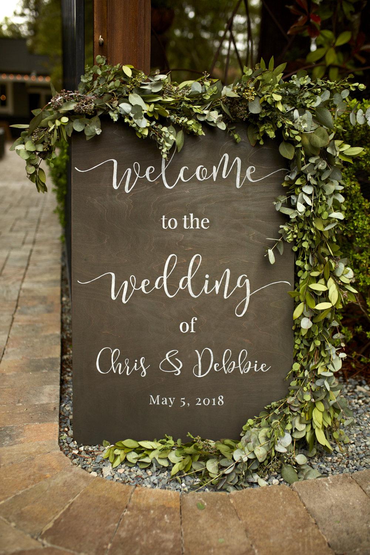 Deer Park Villa Wedding Planner