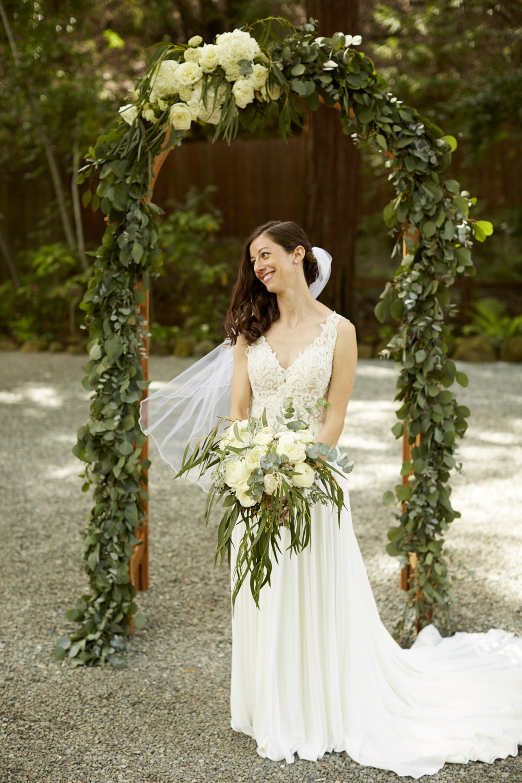 Deer Park Villa - Wedding Planner - Florist