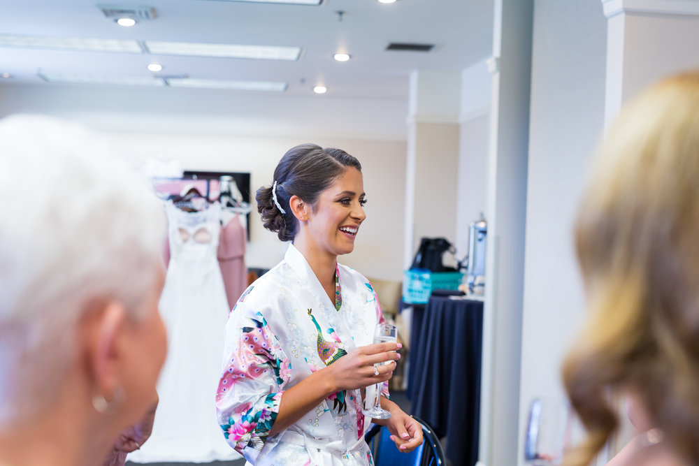 Perfectly Planned Moments Eugene Oregon Wedding Planner DAC Getting Ready Shots.jpg